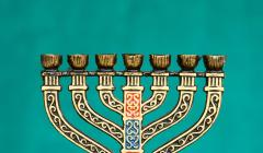 What Is Judaism?