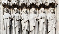 What Is the Apostles' Creed?